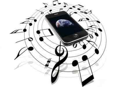 Компания APPLE пришла к соглашению о выплачивании денежного вознаграждениия за стрим песен